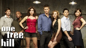 one_tree_hill_pc